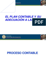 Seminario Plan Contable Niifs