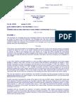 DBP vs Guarina Agricultural and Realty