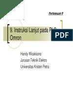 8-plc-omron-advance-instructions.pdf