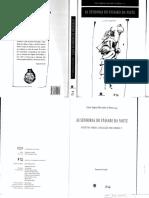 AS SENHORAS DO PASSÁRO DA NOITE - COLETÂNEA (LIVRO).pdf