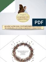 LIVRO O MONGE E O EXECUTIVO.pdf