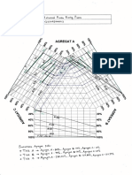 TUGAS 2 Lanjutan.pdf