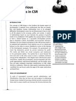 Role of Various Institution.pdf