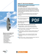 Catalogue Multi 9 Merlin Gerin.pdf
