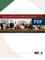 PMO_pgmp-handbook