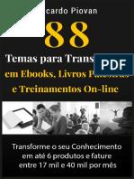 88-temas.pdf