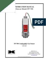 FP-700_IM.pdf