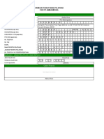 Form Pendaftaran Pelatihan Abdul Aziz
