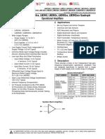 slos066w.pdf