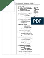 pengurusan fail pbs 2013.doc