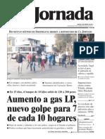 portada la jornada 4 de enero 2018