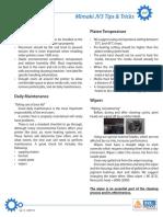 81715087-Mimaki-JV3-Tips-Tricks.pdf