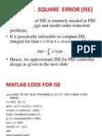 Mat Lab Presentation