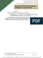 Aula-09-Administração-Pública.pdf
