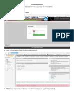 Langkah Upload Dari Localhost (Pc) Ke Web Hosting (Revisi)