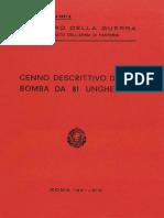 Bomba 81 ungherese.pdf
