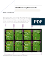 Online Documentation for Altium Products - ((Panelization - Embedded Board Array Enhancements))_AD - 2016-11-29 (1)