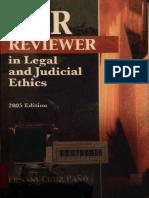 Legal and Judicial Ethics (Cruz Pano, 2005).pdf
