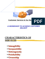 customer service and our behaviour1 152