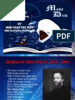 mobydick-hermanmelville