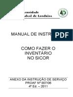 ManualdoInventario_UEL_Ed2011.pdf
