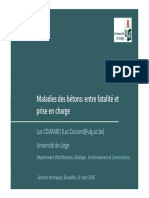 ServTech_BXL_Mar16_LC.pdf