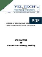 AC Systems Lab-1