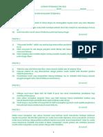 Latihan Tatabahasa Spm 2015-3d