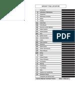 Mercedes-Sprinter-Service-Manual.pdf