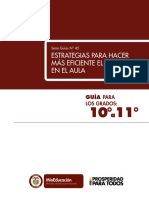 estrategias_grados_10_y_11.pdf