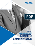 1513794134Guia-do-Direito-Adminstrativo-MAZZA.pdf