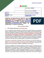 MODELO contrato de SERVICIOS 518 11.docx