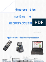 micropros.ppt