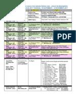 jadwal-seleksi-ppds-tahap-ii-periode-ii-tahun-2017_21.pdf