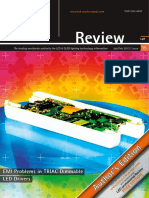 LED Professional 35.2013