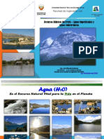 introduccion-hidrologia-cuencas.pptx