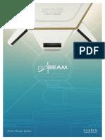 ProBeam Brochure 4