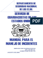 IMH-Spanish-2006.pdf