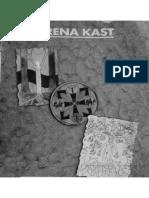 A Dinâmica Dos Símbolos - Verena Kast