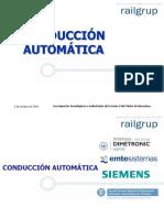 4250_5_Conduccion_Automatica (1)