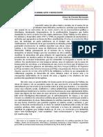 Dialnet-BrevesReflexionesSobreArteYRevolucion-3987628.pdf