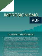 impresionismo-090324110416-phpapp02