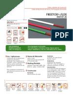 FREETOX-FLEX H07Z1-K.pdf
