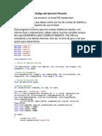 Código Panachi c++.docx