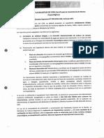 Requisitos CIRA.pdf