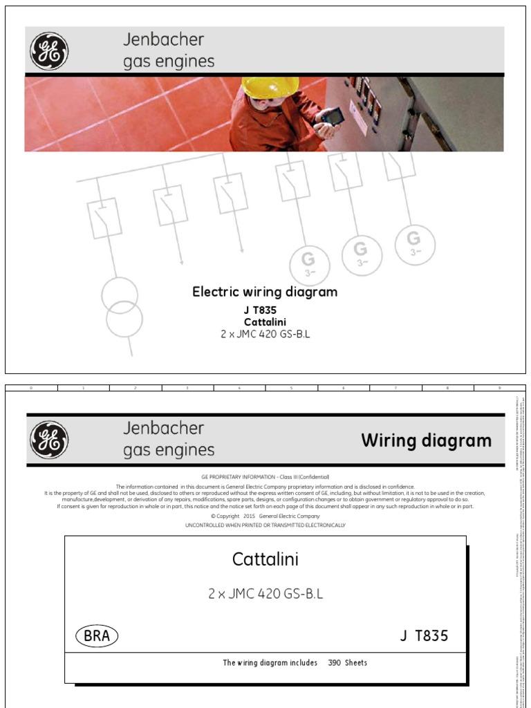 Nice Ibz Core Tone Cs Festooning - Electrical Diagram Ideas ...