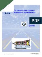 6hp19-26 Manual.pdf