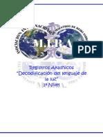 282149575-Manual-1º-Nivel-Registros-Akashicos-M-I-R-a.pdf