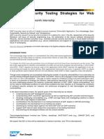 2018Q1_2_SecurityTestingStrategies.pdf