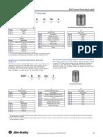 Allen-Bradley-ab-855T.pdf